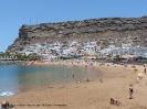Ein paar Tage Erholung auf Gran Canaria_15