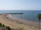 Ein paar Tage Erholung auf Gran Canaria_2