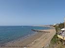 Ein paar Tage Erholung auf Gran Canaria_3
