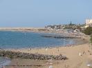 Ein paar Tage Erholung auf Gran Canaria_4