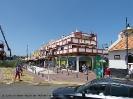 Ein paar Tage Erholung auf Gran Canaria_8
