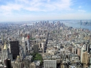 New York - Los Angeles - USA_347