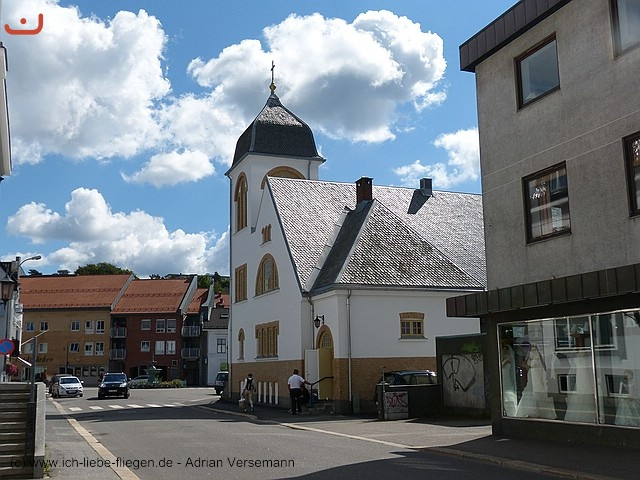 Explore Norway - Tag 1 in Sandefjord_59