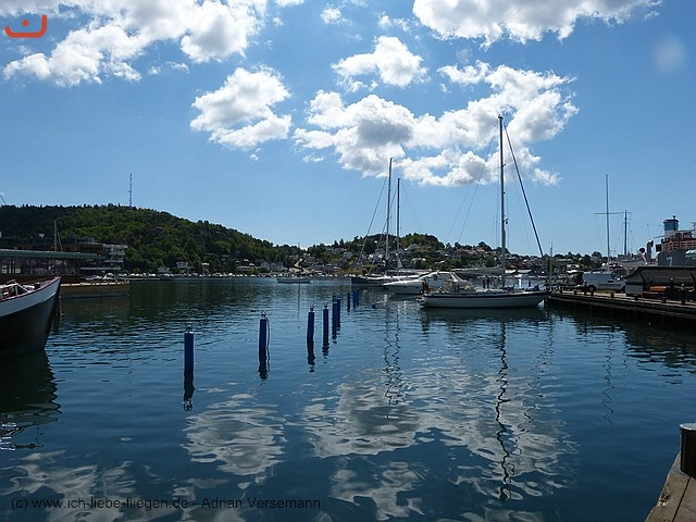 Explore Norway - Tag 1 in Sandefjord_71
