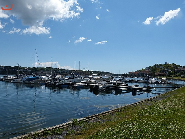 Explore Norway - Tag 1 in Sandefjord_104