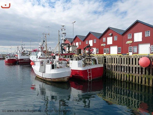 Explore Norway - Tag 2 in Andenes_14