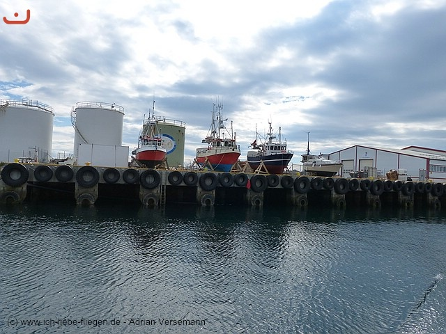 Explore Norway - Tag 2 in Andenes_19