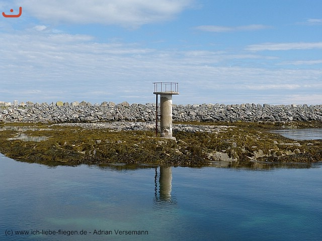 Explore Norway - Tag 2 in Andenes_21