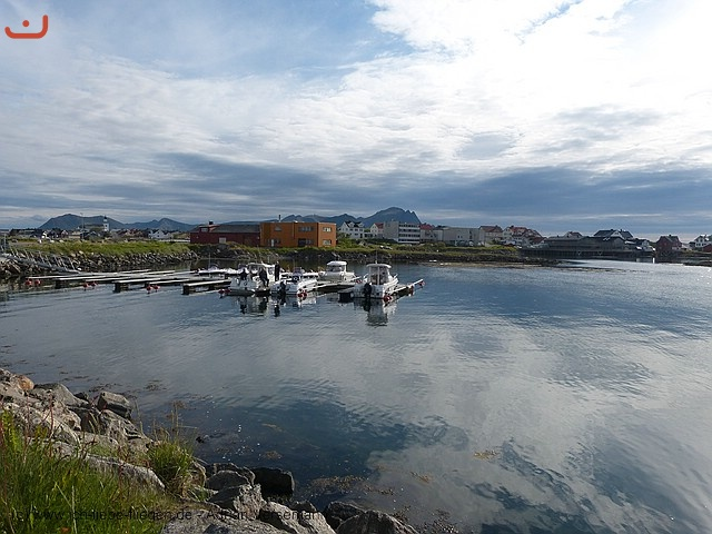 Explore Norway - Tag 2 in Andenes_60