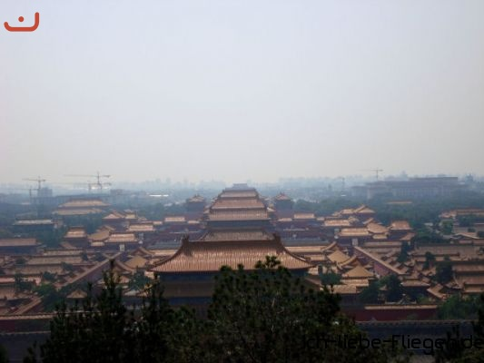 Beijing - Peking - China_750