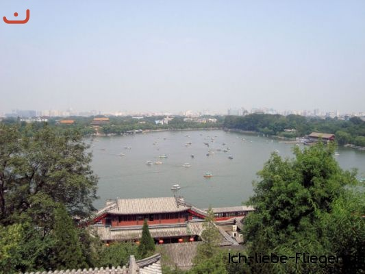 Beijing - Peking - China_760