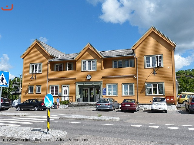 Explore Norway - Tag 1 in Sandefjord_54