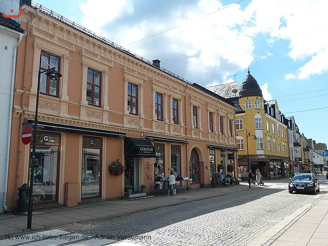 Explore Norway - Tag 1 in Sandefjord_62