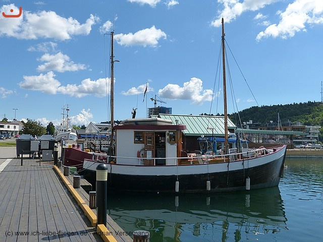 Explore Norway - Tag 1 in Sandefjord_73