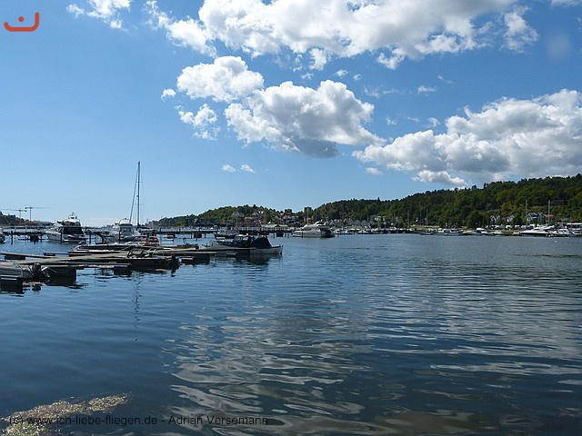 Explore Norway - Tag 1 in Sandefjord_97