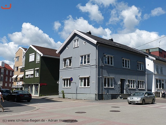 Explore Norway - Tag 1 in Sandefjord_112