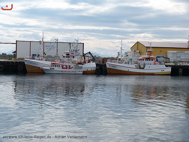 Explore Norway - Tag 2 in Andenes_10