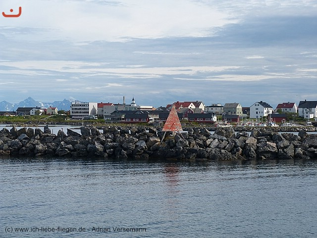 Explore Norway - Tag 2 in Andenes_51