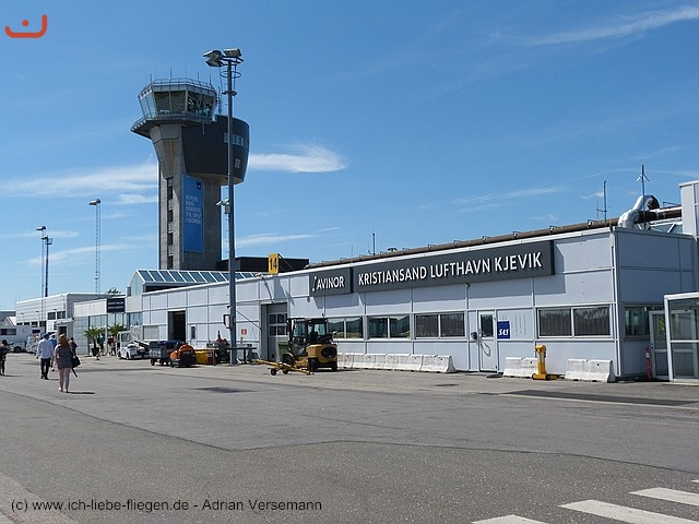 Explore Norway - Tag 11 in Kristiansand_7