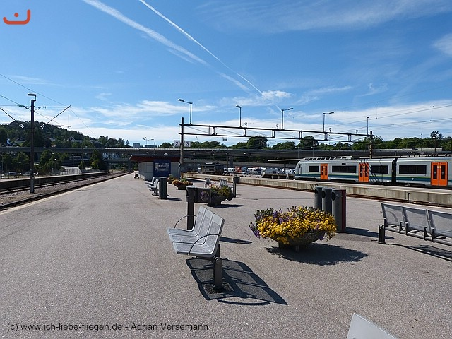 Explore Norway - Tag 11 in Kristiansand_12