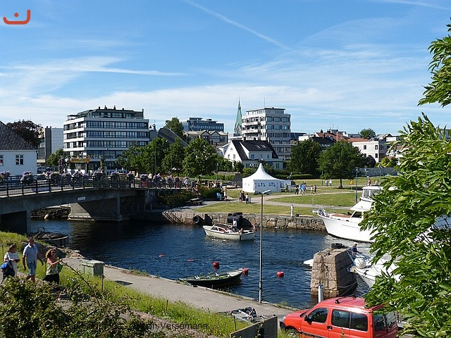 Explore Norway - Tag 11 in Kristiansand_34