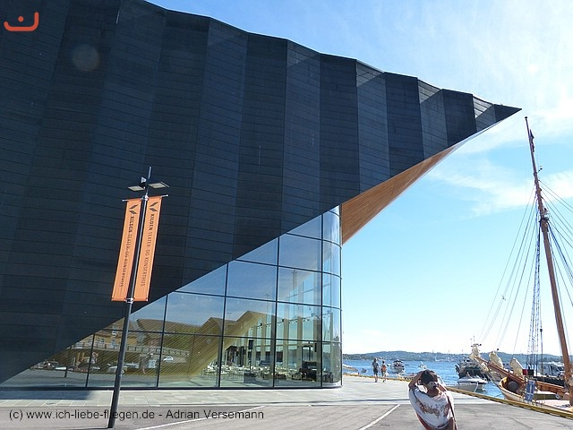 Explore Norway - Tag 11 in Kristiansand_37