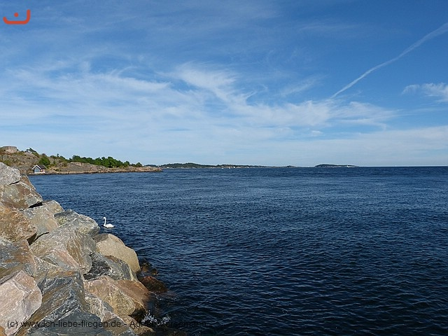 Explore Norway - Tag 11 in Kristiansand_64
