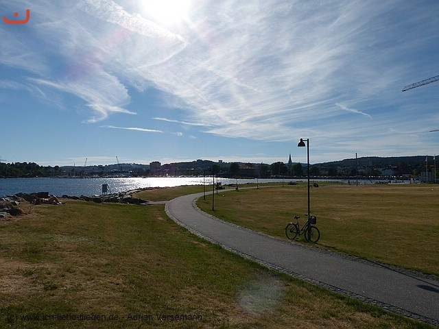 Explore Norway - Tag 11 in Kristiansand_65