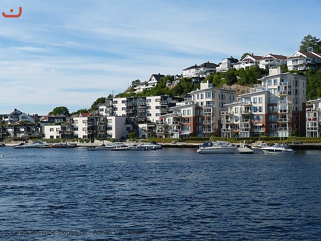 Explore Norway - Tag 11 in Kristiansand_69