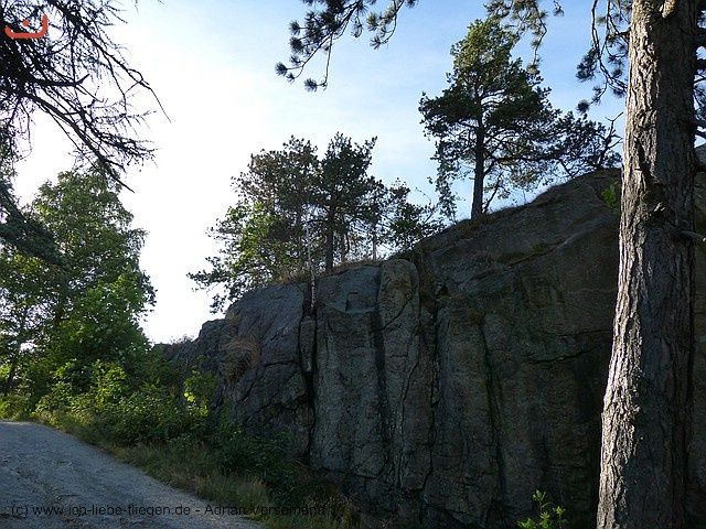 Explore Norway - Tag 11 in Kristiansand_77