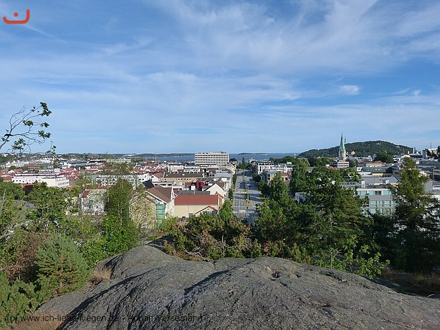 Explore Norway - Tag 11 in Kristiansand_81